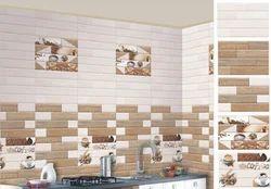 Kitchen Tiles In Thrissur Kerala Kitchen Tiles Price In Thrissur