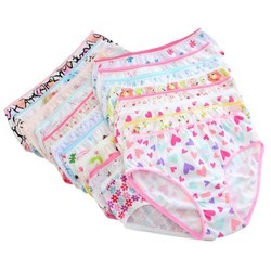 Cotton Babies Undergarments