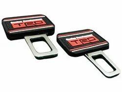 Car Safety Belt Alarm Stopper