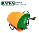 Ratna Electric Pitch Roller (750Kg, 1 Ton)