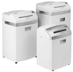 Intimus Paper Shredder