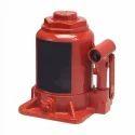 Bottle Hydraullic Jack