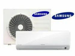 Samsung Split AC Repairing Service