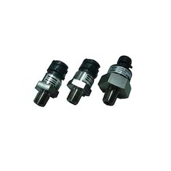 Screw Compressor Pressure Sensor