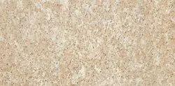 Sahara Storm Quartz Stone