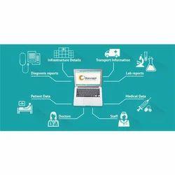 Datos Software Document Management System