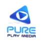 Pure Play Media Private Limited