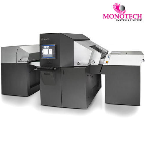 Scodix S Digital Press Series - View Specifications & Details of