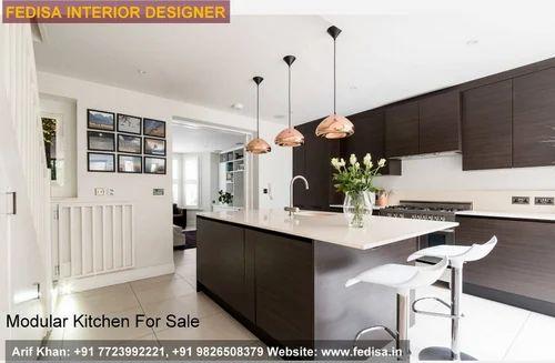 architect / interior design / town planner of sitting room decor