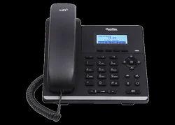 OpenVox IP Phones