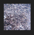 Utkal Brown Granite Slab