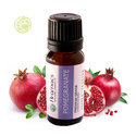 Pomegranate Seed Co2 Oil