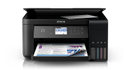 Epson L6160 Wi-Fi Duplex Multifunction Ink Tank Printer