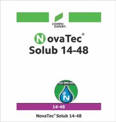 Novatec Solub Fertilizer - Slow Release Fertilizer