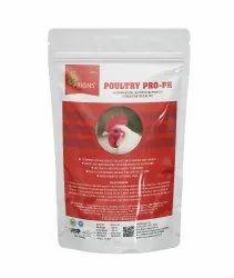Poultry Pro-PR