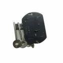 Aluminium Cupboard Lock