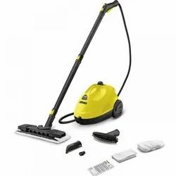 SC2 Karcher Steam Cleaner