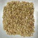 Dry Split Coriander Seed
