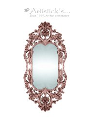 Decorative Mirror for Wall