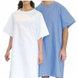 Hospital Gowns