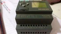 6ED10521FB080BA0 Siemens 230RCE Programmable Logic Controller