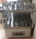 Rotary Shaker 100 Flasks