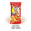 Eeya Puffs Tangy Tomato