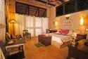 Interior Design Photography Service