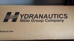 Hydranautics Membrane 8x40''