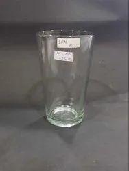 10 A Glass