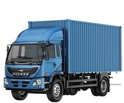 Goods Transportation Service