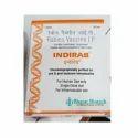 Indirab Human Rabies Vaccine