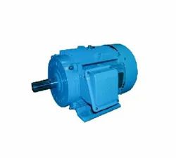 Non Sparking Series Low Voltage Motors