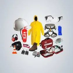 Construction Safety Accessories