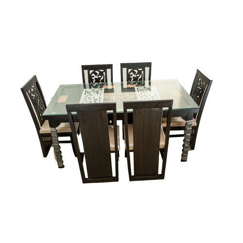 f6d879a14 Dining Table at Rs 28000  set