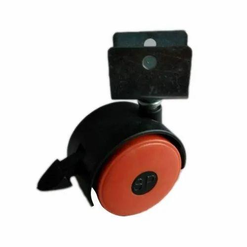 SP Tiwn Caster Wheel