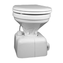 Electric Toilets