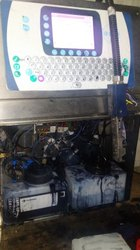 Domino Printer Service & AMC