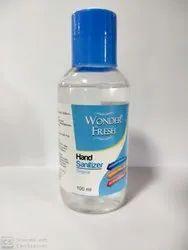 Hand Sanitizer 50 ML