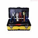 Eastman 19 Inch Plastic Tool Box EPTB-19