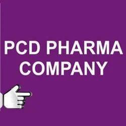 PCD in Shimla