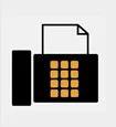 Virtual Fax Services