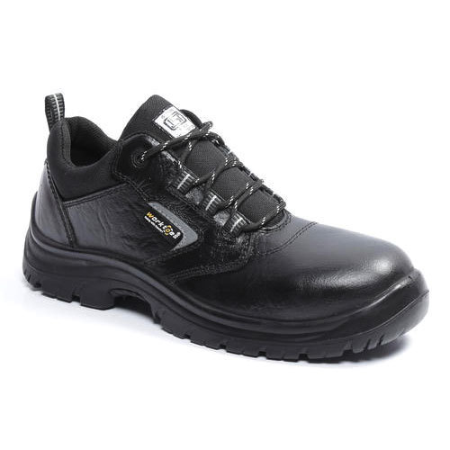 For Industrial Low ankle Worktoes