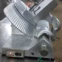 Stainless Steel Second Hand Meat Slicer for Commercial