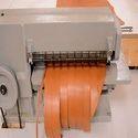 皮带制造机器