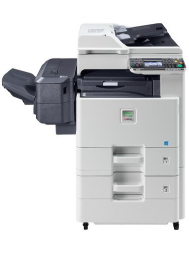 Kyocera ECOSYS FS-C8520MFP A3 Multi Colour Copier