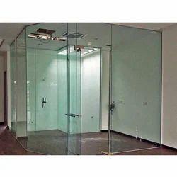 Tempered glass door tempered glass doors manufacturer supplier tempered glass door planetlyrics Gallery