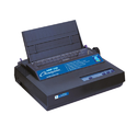 TVS Printer