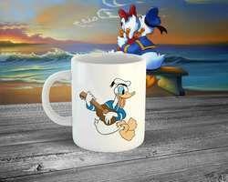 Printed Mugs Coffee Mugs Photo Mugs And Logo Printed Mug