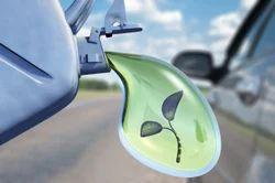 Biodiesel Testing Analysis Laboratory Service